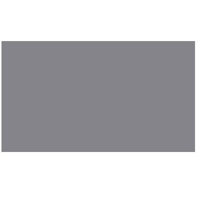 Gerardo Proal Galeria