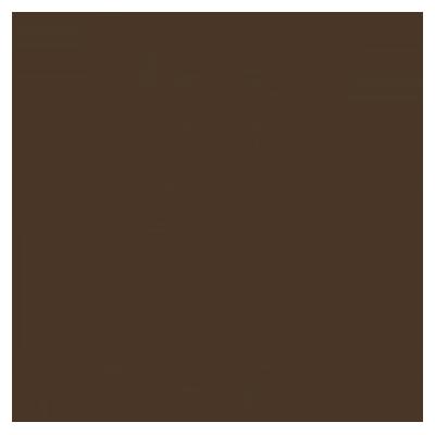 Mazati
